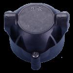 8050HEAD pump head for 8050 booster
