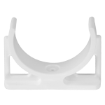 "AC-1 2"" single clamp"