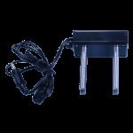 AEB-1 electrolysis precipitator 220V