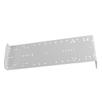 AM-P pump side bracket