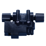 AS-H high pressure switch