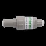 PR-P14-40 flow regulator - 40psi