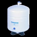 RT-132 3.2 gallon steel pressure tank