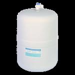 RT-145P 4.5 gallon plastic steel pressure tank